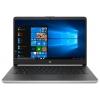 Ноутбук HP 14s-dq1002ur , купить за 32 860руб.