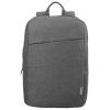 Рюкзак городской Lenovo Laptop Backpack B210, серый, купить за 1 460руб.
