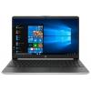 Ноутбук HP 15s-fq0004ur , купить за 37 100руб.