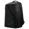 Рюкзак городской для ноутбука Asus Rog Ranger BP2500, купить за 7960руб.
