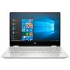 Ноутбук HP Pavilion 14x360 14-dh0007ur , купить за 69 885руб.