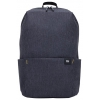 Рюкзак городской Xiaomi Casual Daypack 13.3, черный, купить за 1 160руб.