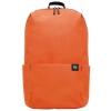 Рюкзак городской Xiaomi Casual Daypack 13.3, оранжевый, купить за 1 160руб.