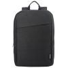 Рюкзак городской Lenovo Laptop Backpack B210, черный, купить за 1 420руб.