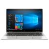 Ноутбук HP EliteBook 7KN36EA x360 1040 G6 14