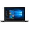 Ноутбук Lenovo ThinkPad T590 , купить за 85 875руб.