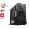 Системный блок CompYou Home PC H555 (CY.1014111.H555), купить за 61 049руб.