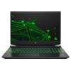 Ноутбук HP Pavilion Gaming 15-ec0029ur , купить за 53 160руб.