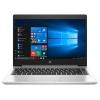 Ноутбук HP ProBook 440 G6, купить за 39 585руб.