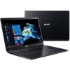 Ноутбук Acer Extensa 15 EX215-51G-564K , купить за 41 620руб.