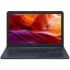 Ноутбук Asus X543UB-GQ1168 , купить за 21 600руб.