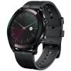 Умные часы Huawei Watch GT Elegant Edition (FTN-B19), чёрные, купить за 9845руб.
