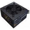 Блок питания Cooler Master MPE-7001-ACAAB-EU 700W  80 PLUS Bronze, купить за 3 615руб.