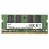 Модуль памяти Samsung M471A2K43CB1-CTD 2666MHz 16Gb, купить за 4980руб.