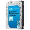 Жесткий диск Seagate ST2400MM0129 Exos 10E2400 2400Gb, купить за 23 715руб.