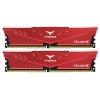 Модуль памяти TEAMGROUP Vulcan Z TLZRD416G3000HC16CDC01 3000MHz 2x8GB, купить за 5110руб.