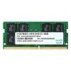 Модуль памяти Apacer AS16GGB24CEYBGH 2400MHz 16Gb, купить за 4 015руб.