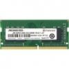Модуль памяти Transcend JM2666HSB-16G 2666MHz 16Gb, купить за 3475руб.