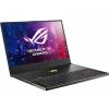 Ноутбук ASUS ROG ZEPHYRUS S GX502GV-AZ084T , купить за 138 765руб.