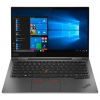 Ноутбук Lenovo ThinkPad X1 Yoga , купить за 160 800руб.