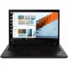 Ноутбук Lenovo ThinkPad T490 , купить за 84 295руб.
