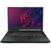 Ноутбук ASUS ROG STRIX  GL731GT-AU078T , купить за 75 775руб.