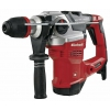 Перфоратор EINHELL TE-RH 38 E (4257950), купить за 14 000руб.