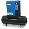 Компрессор воздушный ABAC SPINN 11 10 400/50 TM270 CE, електрический, купить за 330 720руб.