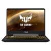 Ноутбук Asus ROG FX505DT-AL071T , купить за 66 660руб.