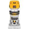 Фрезер DeWalt D 26200 серый/желтый, купить за 18 950руб.