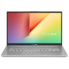 Ноутбук ASUS VivoBook 14 F412FA-EB406T , купить за 50 720руб.
