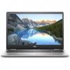 Ноутбук DELL Inspiron 3593 , купить за 41 476руб.