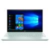 Ноутбук HP Pavilion 15-cs3007ur, купить за 38 220руб.