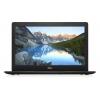Ноутбук Dell Inspiron 3593 , купить за 28 088руб.