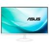ASUS VZ239HE-W (23'' IPS Full HD), белый, купить за 8 920руб.