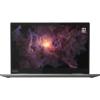 Ноутбук Lenovo ThinkPad X1 Yoga 4th Gen , купить за 124 785руб.