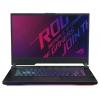 Ноутбук Asus GL531GW-AL214T , купить за 116 670руб.