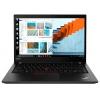 Ноутбук Lenovo ThinkPad T490 , купить за 117 580руб.