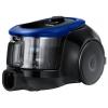 Пылесос Samsung VC18M21B0S2 с контейнером для пыли, купить за 6470руб.