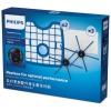 Фильтр для пылесоса Philips FC8068/01, комплект аксессуаров, купить за 1 310руб.