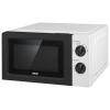 Микроволновая печь BBK 17MWS-783MW 17 л, купить за 3 090руб.