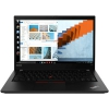 Ноутбук Lenovo ThinkPad T490 , купить за 89 625руб.
