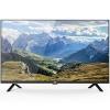 Телевизор BQ 32S02B, черный, купить за 9 780руб.