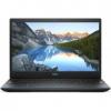 Ноутбук Dell G3 3590 , купить за 58 631руб.