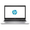 Ноутбук HP ProBook 650 G5 , купить за 75 920руб.