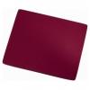 Коврик для мышки Hama 00054767, красный, купить за 225руб.