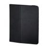 """Hama для планшета 8"""" Xpand  черный, купить за 975руб."""