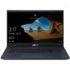 Ноутбук Asus VivoBook X571GD-BQ389T , купить за 58 690руб.