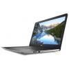 Ноутбук Dell Inspiron , купить за 38 960руб.