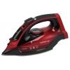 Утюг Polaris PIR 2699K черный/красный, купить за 2 205руб.